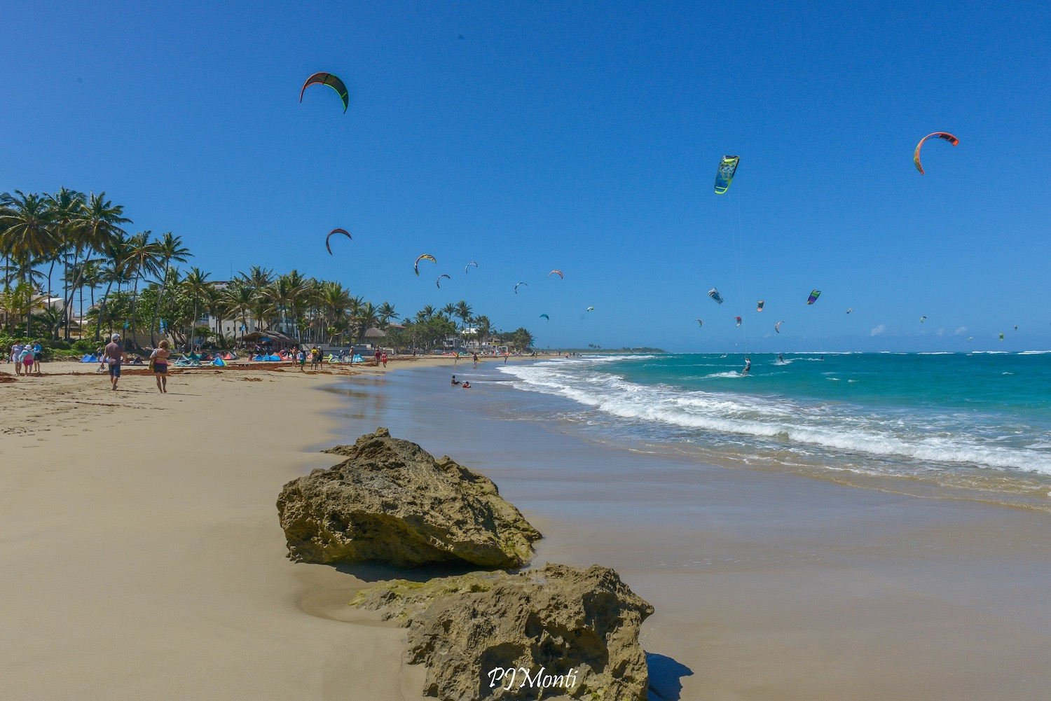 el-encuentro-surf-lodge-kiteboarding-kite-beach