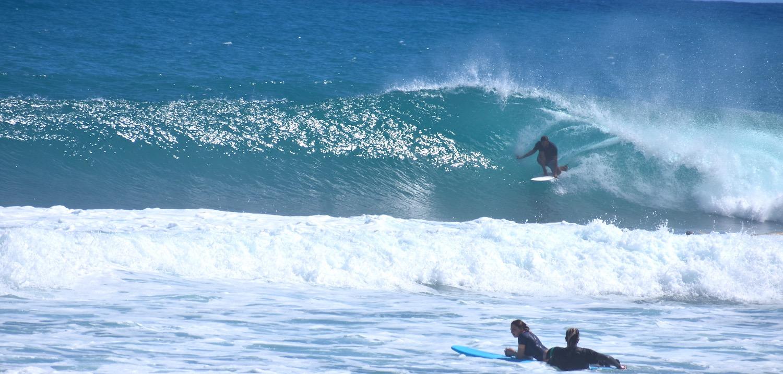el-encuentro-surf-lodge-surf-playa-encuentro